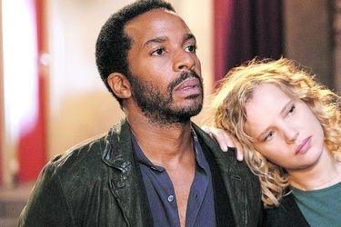 The Eddy: el bálsamo musical de Netflix para el encierro