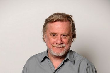 """Ricardo Kirschbaum, director de Clarín: """"Hay dirigentes políticos que no entienden la función de los periodistas"""""""
