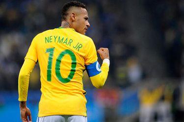 neymarbrasil10