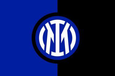 El nuevo logo del Inter