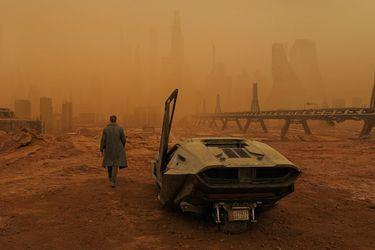 Denis Villeneuve quiere volver al mundo de Blade Runner, pero no con una secuela