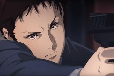 No te pierdas el nuevo tráiler de la película Mobile Suit Gundam: Hathaway