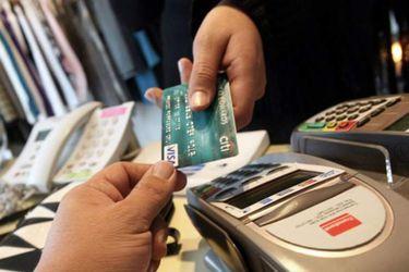 FNE pide al TDLC ordenar ajustes al nuevo sistema tarifario de Transbank