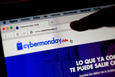 CyberMonday 2021: en las primeras 12 horas las ventas ya superan en más de un 20% lo reportado en edición 2020