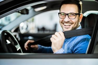 ¿Cómo comprar un auto nuevo?