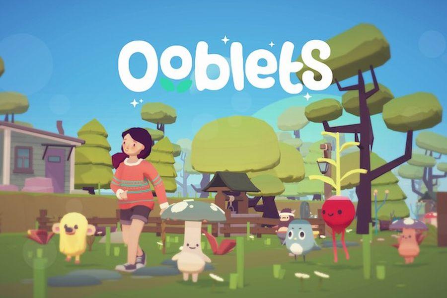 ooblets_meta (1)