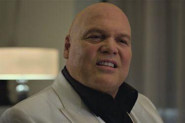 """Vincent D'Onofrio confirmó que quiere volver a interpretar a Wilson Fisk: """"Solo tengo que esperar a que Marvel me lo pida"""""""