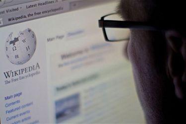 Wikipedia y la preocupante falta de información patrimonial sobre Chile: piden a jóvenes crear contenido sobre el país