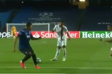 La genialidad de Neymar que acaba en el gol del triunfo del PSG