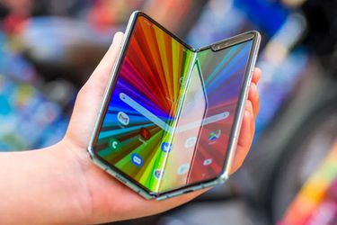 Samsung lanzaría al Galaxy Note 20 y el Galaxy Fold 2 el 5 de agosto