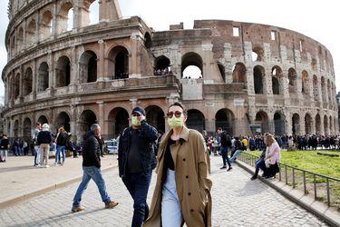 Coronavirus está en 37 países: se disparan casos en Italia y Brasil está en alerta
