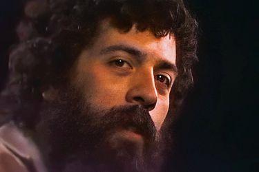 No soy de aquí: la muerte increíble de Facundo Cabral