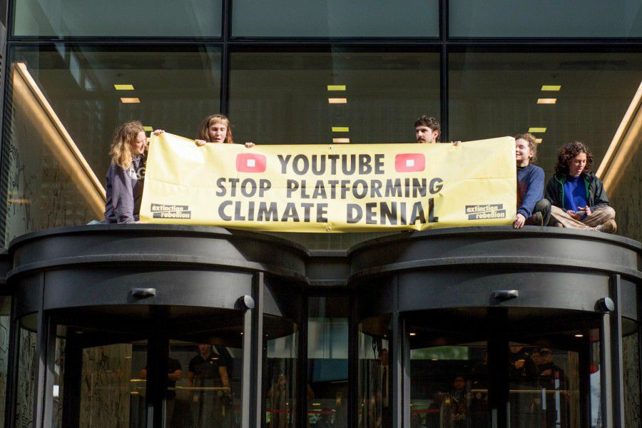 stop-plataforming-climate-change-denial
