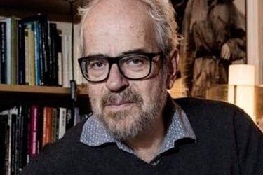 Muere Claudio López Lamadrid, editor literario de Random House