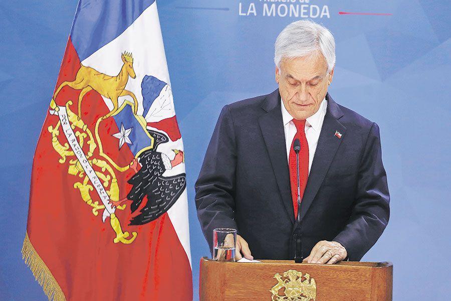 Imagen-sebastian-piñera-210414