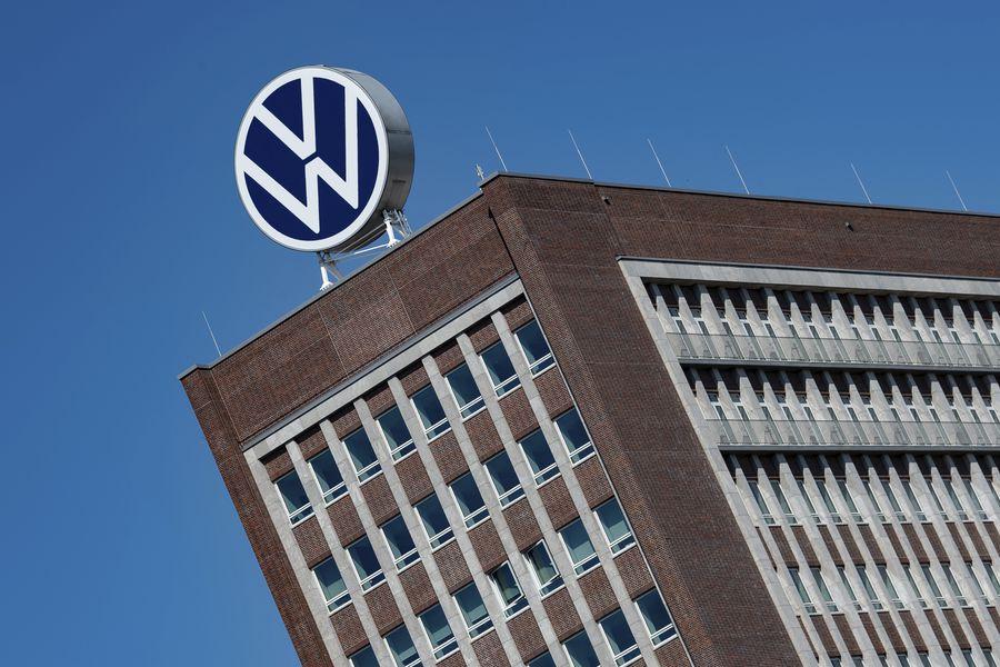 Duro revés para Volkswagen: justicia alemana dice que debe indemnizar a dueños que compraron autos con motores diésel manipulados