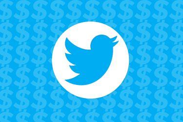 La versión de pago de Twitter podría costar cerca de $3 dólares mensuales e incluiría una función para deshacer tweets