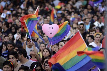 Gobierno concreta requerimiento de suma urgencia a proyecto de matrimonio igualitario