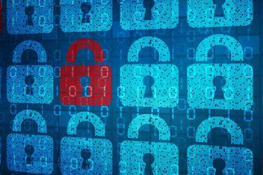 Cibercriminales intentan engañar a usuarios con información sobre la vacuna contra el Covid-19
