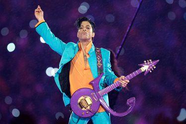 Prince aún vive: la historia del disco póstumo que asoma entre lo mejor de su carrera