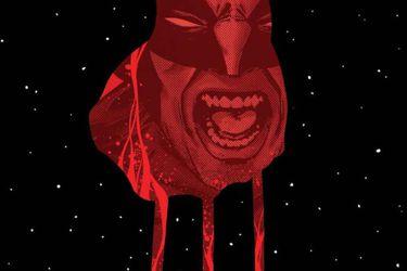 Wolverine será el primer personaje que John Ridley escribirá para Marvel Comics
