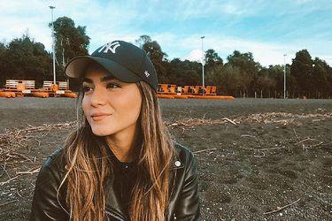 Antonia: Las otras acusaciones contra su presunto agresor