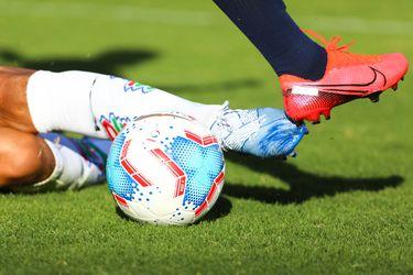 Los dobles contratos en primera plana: una práctica que hundió a Lautaro, pero que roza a todo el fútbol chileno