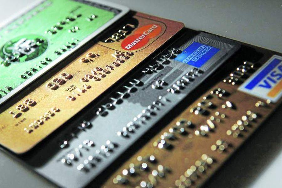 Tematica Tarjeta de credito