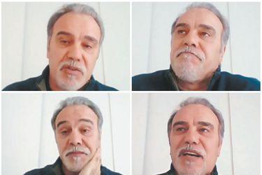 """Martín Lasarte: """"La caja de resonancia de Bielsa es excesiva"""""""