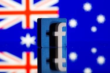 Facebook: La disputa contra los medios por el pago de sus contenidos