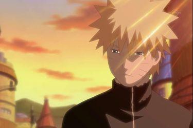 Naruto se vuelve tendencia ante el desalentador panorama en el manga de Boruto