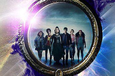 Hulu canceló Runaways