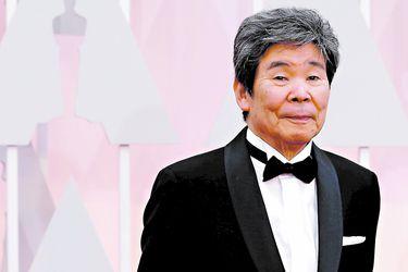 Muere Isao Takahata, director de La Tumba de las Luciérnagas