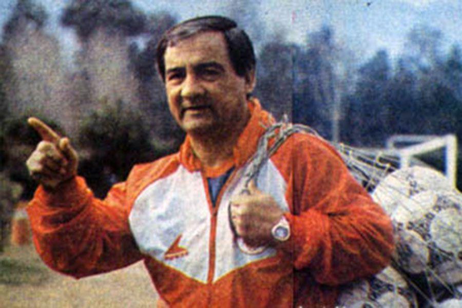 Eugenio-Jara-900