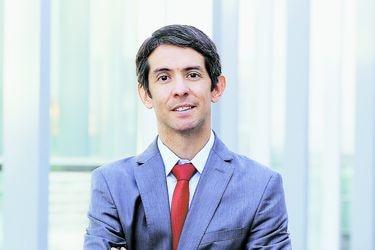 """Economista jefe de Itaú: """"El Imacec no frena la perspectiva de recuperación, pero sí muestra que será más irregular"""""""