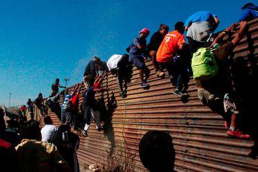 900x600-migrantes