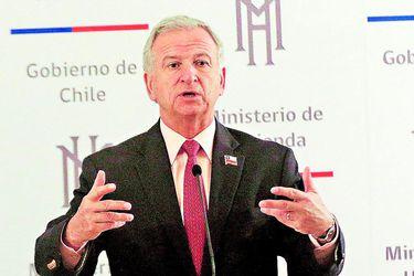 Felipe-Larrain