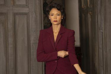 Los creadores de Westworld objetaron los rumores de un plan para seis temporadas