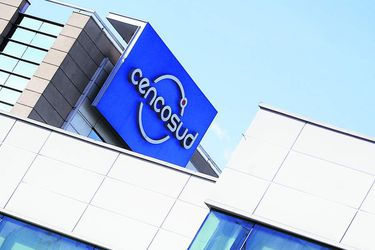 Cencosud venderá entre un 10% a un 35% de su filial en Brasil en apertura a bolsa