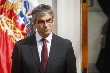 """Banco Central advierte que reiterados retiros del 10% podrían generar """"aumentos importantes en el perfil de riesgo de la economía chilena"""""""