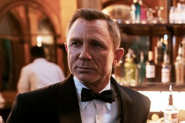 Los productores de James Bond confirmaron que aún no eligen al próximo 007
