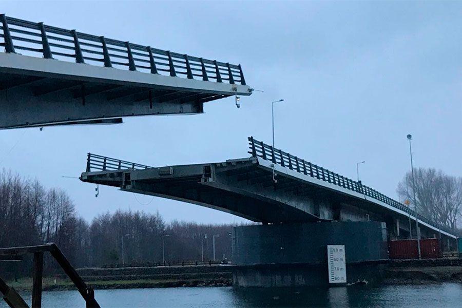 Puente-Cau-Cau