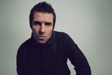 Why Me? Why Not. y el regreso nostálgico de Liam Gallagher