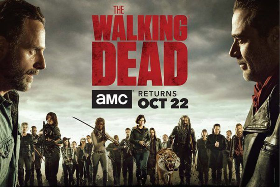WALKINGDEADPORTADA