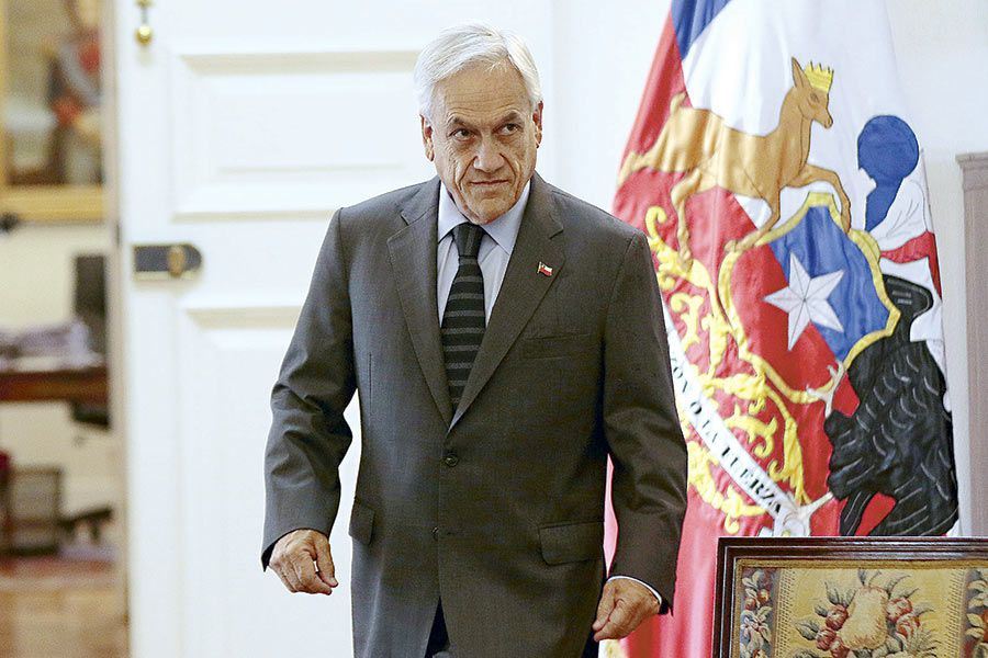 Imagen-Piñera-con-Jaime-Quintana-12