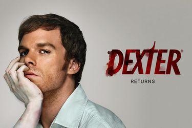 La naturaleza llama en este breve teaser del regreso de Dexter