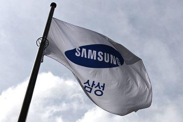 Samsung anticipa una mejora del 53,4% de su beneficio operativo en el segundo trimestre