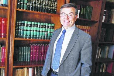 Tomas Menchaca Olivares