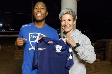 Caster-Semenya-and-Janine-van-Wyk