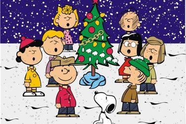 charliebrownchristmasjpg